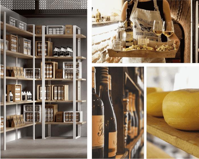 negozio_ristorante